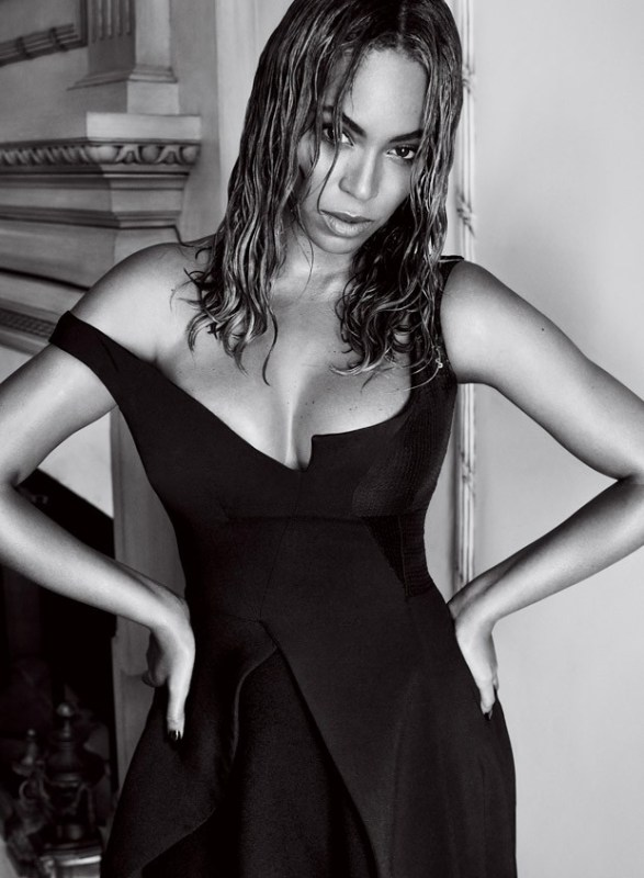 Beyonce-American-Vogue-September-2015-03-620x845