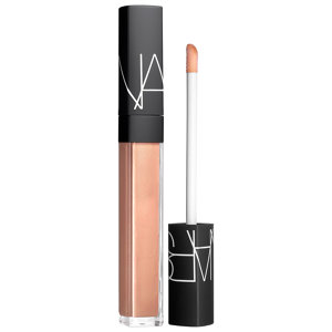 Nars Striptease Lip Gloss