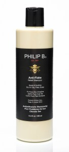 philip b anti flake shampoo