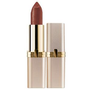 L'Oréal Paris Colour Riche Lipcolour in Brazil Nut