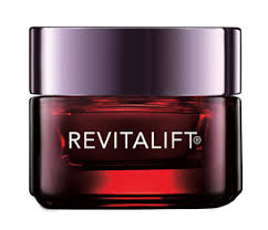 L'Oréal Paris RevitaLift Triple Power Deep-Acting Moisturizer