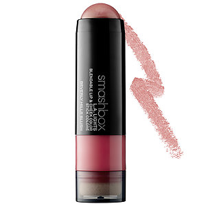Smashbox L.A. Lights Blendable Lip Cheek Color