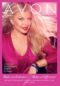 avon-pink-issue-2015-720x1024