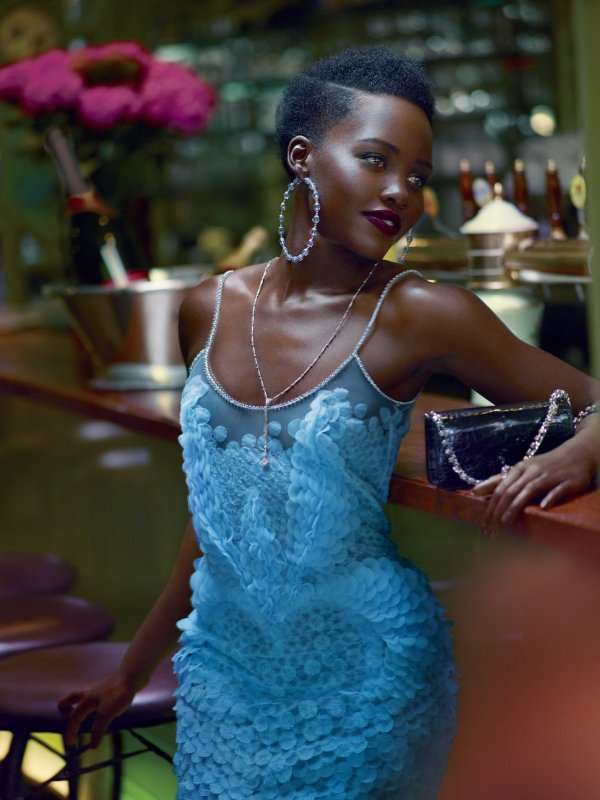 lupita-nyongo-vogue-cover-october-2015-01