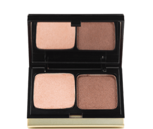 Kevyn Aucoin Beauty Eyeshadow Duo 210