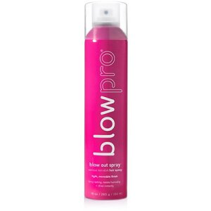 blowpro blow out spray