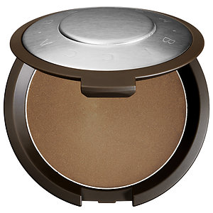 BECCA Shimmering Skin Perfector™ Poured in Topaz