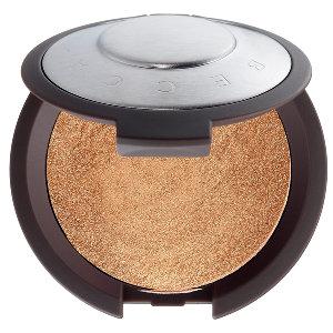 BECCA Shimmering Skin Perfector™ Pressed Topaz