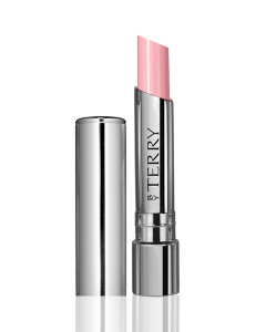 By Terry Hyaluronic Sheer Nude in Bare Balm