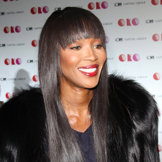 Naomi-Campbell-red lipstick