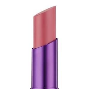 Urban Decay Matte Revolution Lipstick in Matte Backtalk