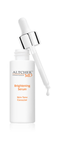 altchek md brightening serum