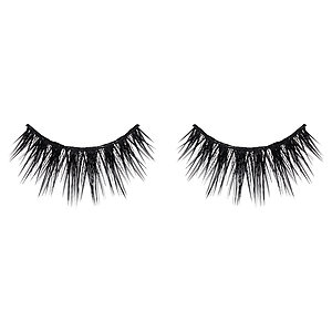 Huda Beauty Lashes Lana