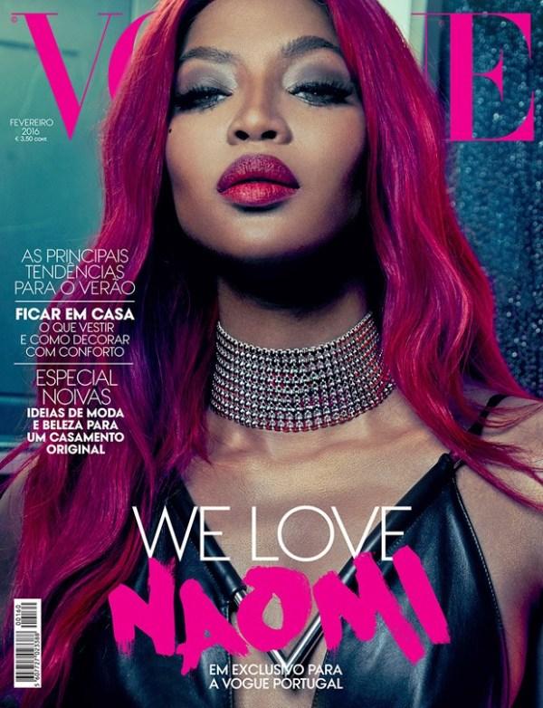 Naomi-Campbell-Vogue-Portugal-February-2016-620x808