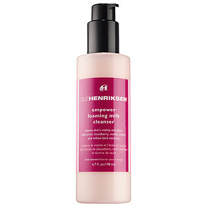 Ole Henriksen Empower™ Foaming Milk Cleanser