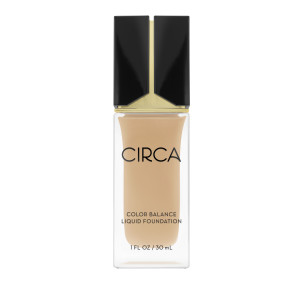 CIRCA Color Balance Liquid Foundation 05