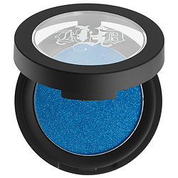 Kat Von D Metal Crush Eyeshadow in Paranoid