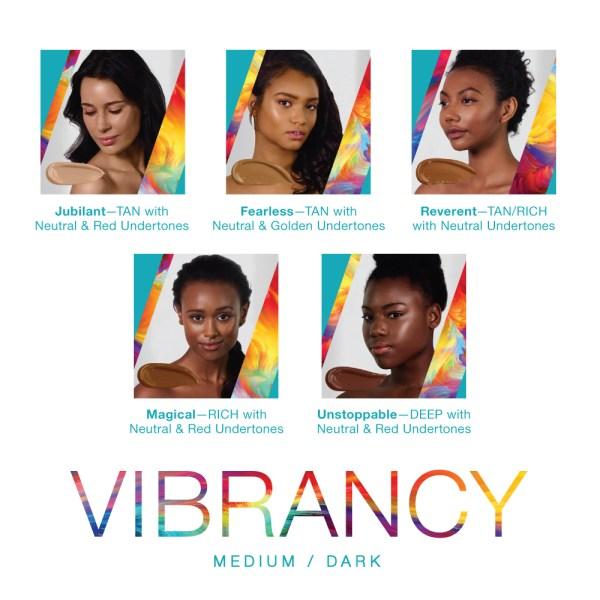 Vibrancy_Shade_Groups_MEDIUM_DARK_