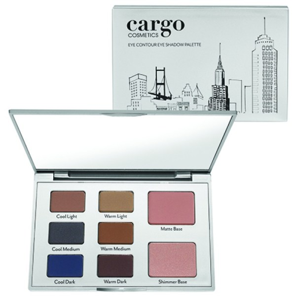 cargo eye_palette_02_no_reflection