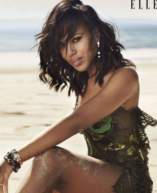 elle-april-kerry-washington-03