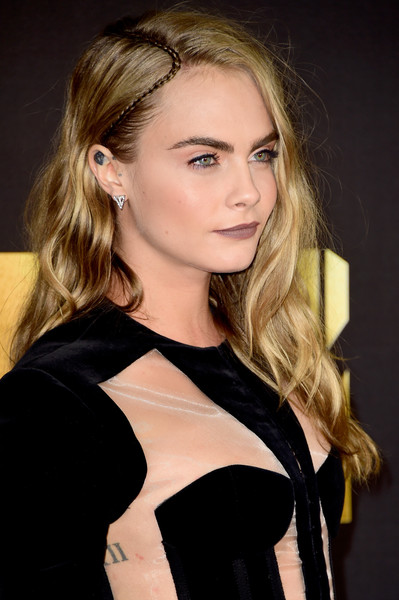 Cara+Delevingne+2016+MTV+Movie+Awards+Arrivals+cWSg13W24Z9l
