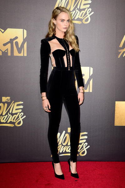 Cara+Delevingne+2016+MTV+Movie+Awards+Arrivals+yjHwQWGzLzbl