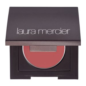 Laura Mercier Crème Cheek Colour in Praline