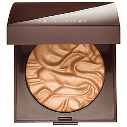 Laura Mercier Face Illuminator in Seduction