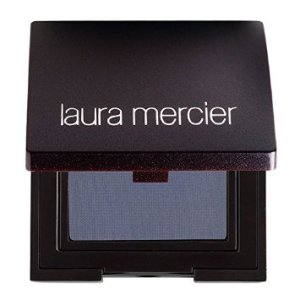 Laura Mercier Matte Eye Colour in Deep Night