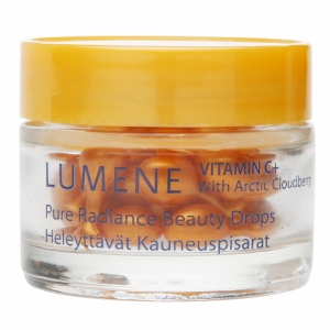 Lumene Bright Now Vitamin C Beauty Drops