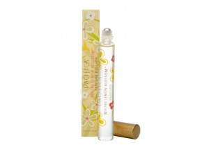Pacifica Malibu Lemon Blossom Perfume Roll-on