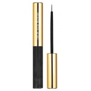 True Isac Mizrahi Liquid eye definer