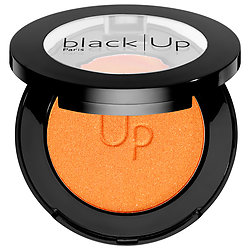 black up blush NBL 08 - gold