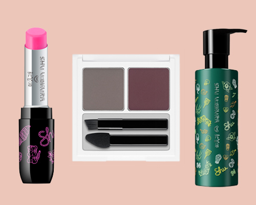 kye-shu-uemura-collection-products