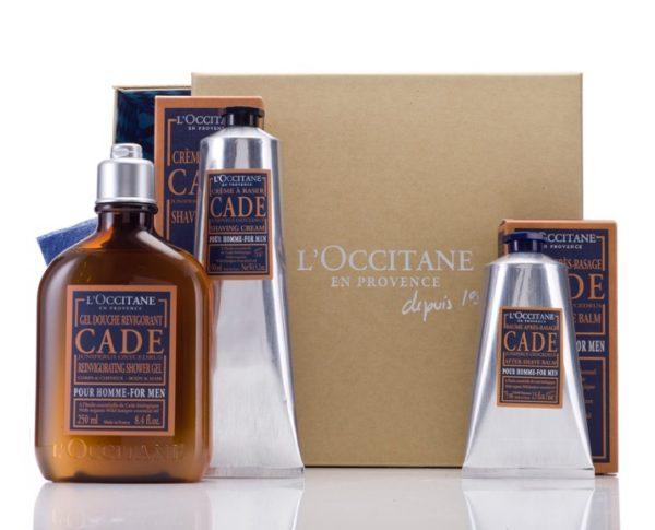 Cade Collection