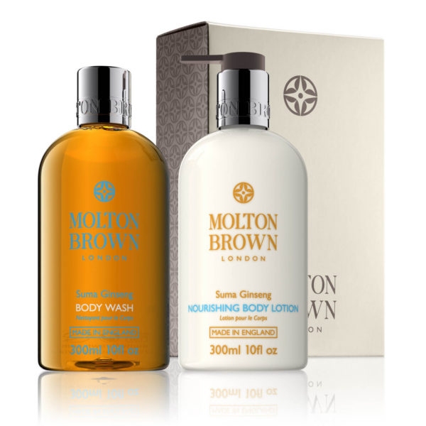 Molton-Brown-Suma-Ginseng-Shower-Gel-Lotion-Gift-Set