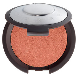 Shimmering Skin Perfector™ Luminous Blush snapdragon