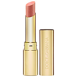 dolce&gabbana Passion Duo Gloss Fusion Lipstick in darling 10