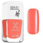formula x ashley graham 36aaa