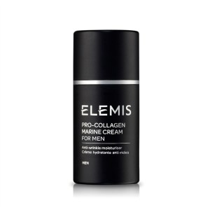 elemis pro-collagen_marine_cream_men