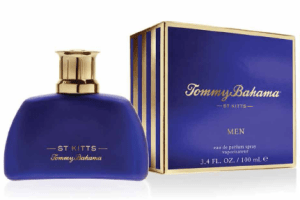 tommy bahama St. Kitts for men