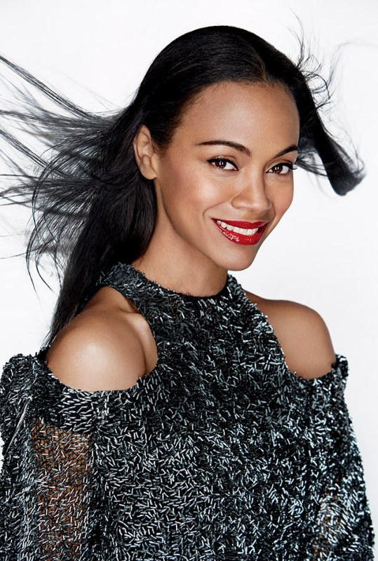 zoe-saldana-allure-july-2016-cover