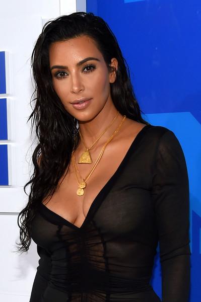 Kim+Kardashian+2016+MTV+Video+Music+Awards+lizlWtbu0gbl