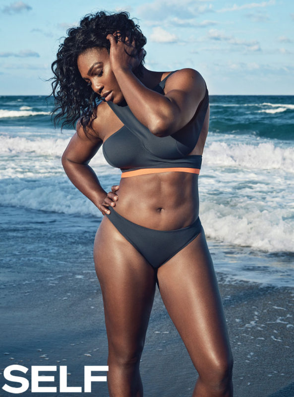 serena-williams-september self magazine