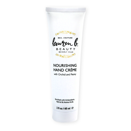 lauren-b-beauty-nourishing-hand-creme