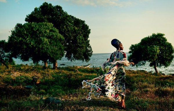 lupita-nyongo-vogue-us-october-2016-03