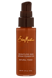 sheamoisture-weightless-shea-serum-foundation-brown-blaze