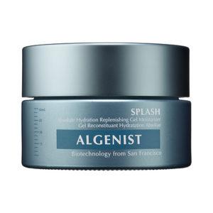 algenist-splash-absolute-hydration-replenishing-gel-moisturizer