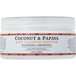 nubian-heritage-coconut-papaya-body-cleansing-smoothie