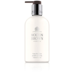 molton brown rosa_absolute-300ml-body_lotion-xxxxxx_c_flipshad_02_b